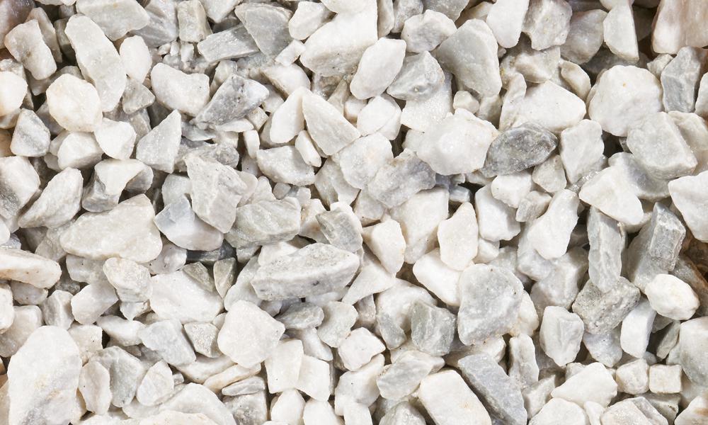 Marble granules_expoerter_in_udaipur