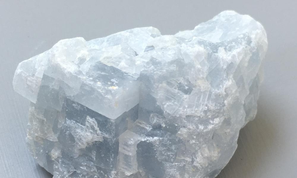 calcite_expoerter_in_udaipur